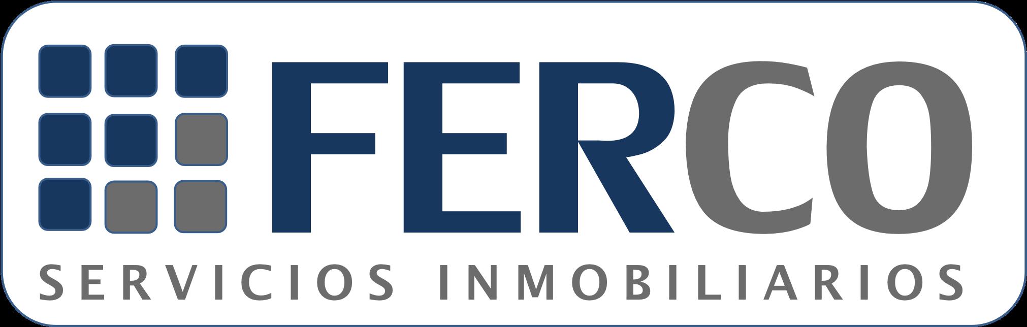 FERCOGESTION | servicios inmobiliarios